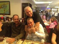 Click to see the group (Divers Resto Palais WOK du 19/09/2015)