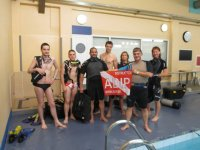Click to see the group (Notre Piscine du 12/09/2014)
