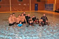 Click to see the group (Notre piscine du (17/02/2012))